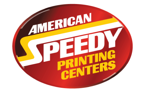 American Speedy Printing Printing Services